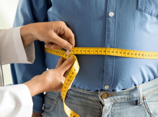 Tableau poids idéal pour les hommes excel gratuit