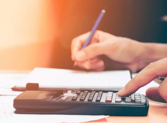 calculatrice pret immobilier excel gratuit