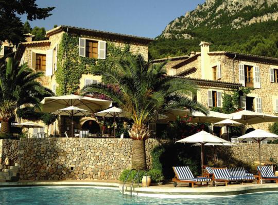 logiciel réservation hotel excel gratuit