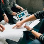 Un fichier Excel de comptabilité association, gratuit