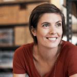 Comment faire un prévisionnel pour une micro-entreprise ?