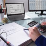 Un fichier Excel de relance client gratuit