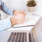 Cahier recettes-dépenses auto-entrepreneur gratuit : sur Excel !