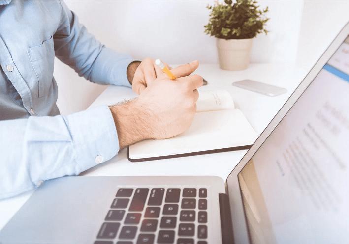 cahier de recettes auto-entrepreneur gratuit excel