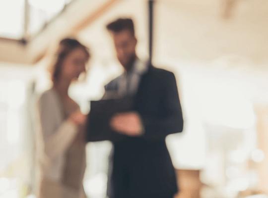 Analyse des ventes Excel gratuit