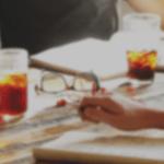 Business plan association Excel gratuit (modèle à remplir)