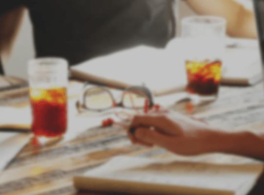 Business plan association Excel gratuit