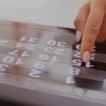Calendrier 2021 Excel : modèle gratuit