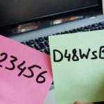 Un gestionnaire de mot de passe Excel, gratuit