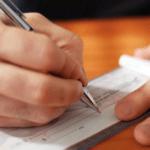 Un tableau de recettes dépenses association Excel gratuit