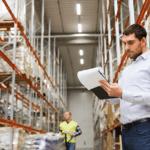Feuille d'inventaire de stock Excel : un modèle gratuit