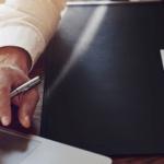 Logiciel de facturation gratuit Excel