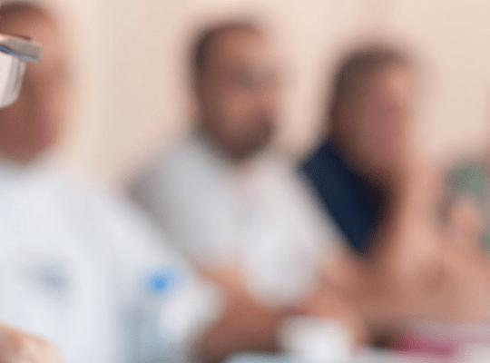 modèle excel planning équipe agents gestion temps