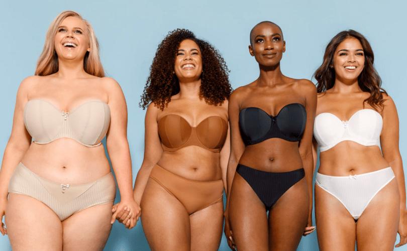 Tableau poids idéal pour les femmes excel gratuit