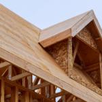 Budget de construction maison : tableau Excel gratuit