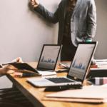 Un calendrier de gestion de projet Excel gratuit