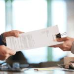 Quittance de loyer Excel automatique (gratuit)