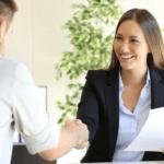 Un tableau de bord de gestion RH Excel, gratuit