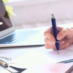 Registre du personnel : un modèle Excel gratuit