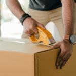 Gestion bon de livraison Excel : logiciel gratuit