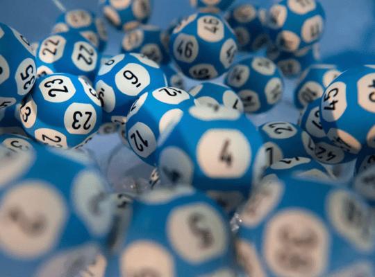 historique loto depuis 1976 résultat statistique