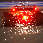 Tableau Excel championnat F1 à remplir / saison 2021