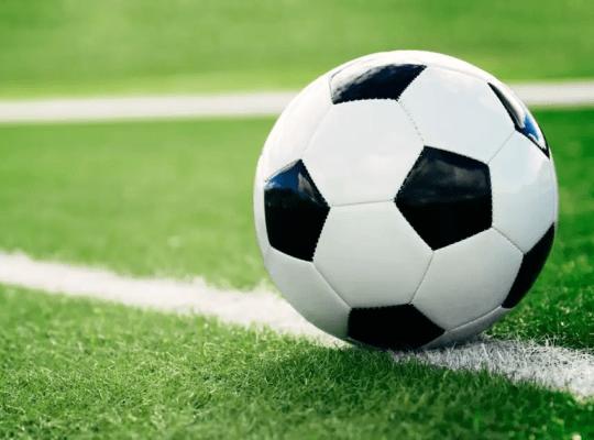 Premier League 2021 2022 classement résultats excel
