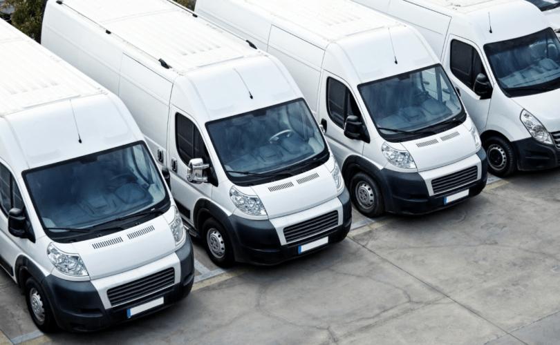 Suivi entretien parc véhicules excel logiciel de gestion de flotte