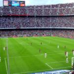 Fichier Excel Liga 2021-2022 : calendrier, résultats des matchs, classement