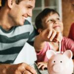 Tableau pour économiser de l'argent (Excel, gratuit)
