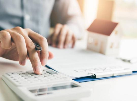 Calcul rentabilité locative Excel gratuit