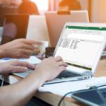 Formation Excel débutant gratuit : commencez maintenant