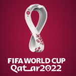 Un simulateur Coupe du monde 2022 sur Excel