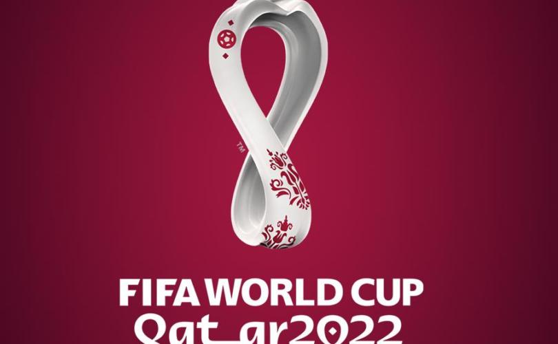 simulateur coupe du monde 2022 excel