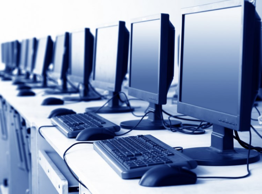 logiciel gestion parc informatique excel gratuit