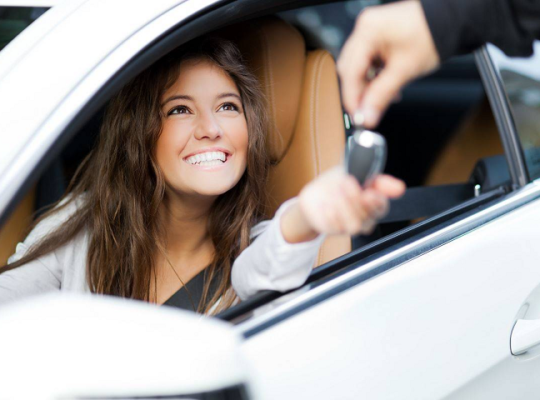 planning réservation véhicule excel gratuit location